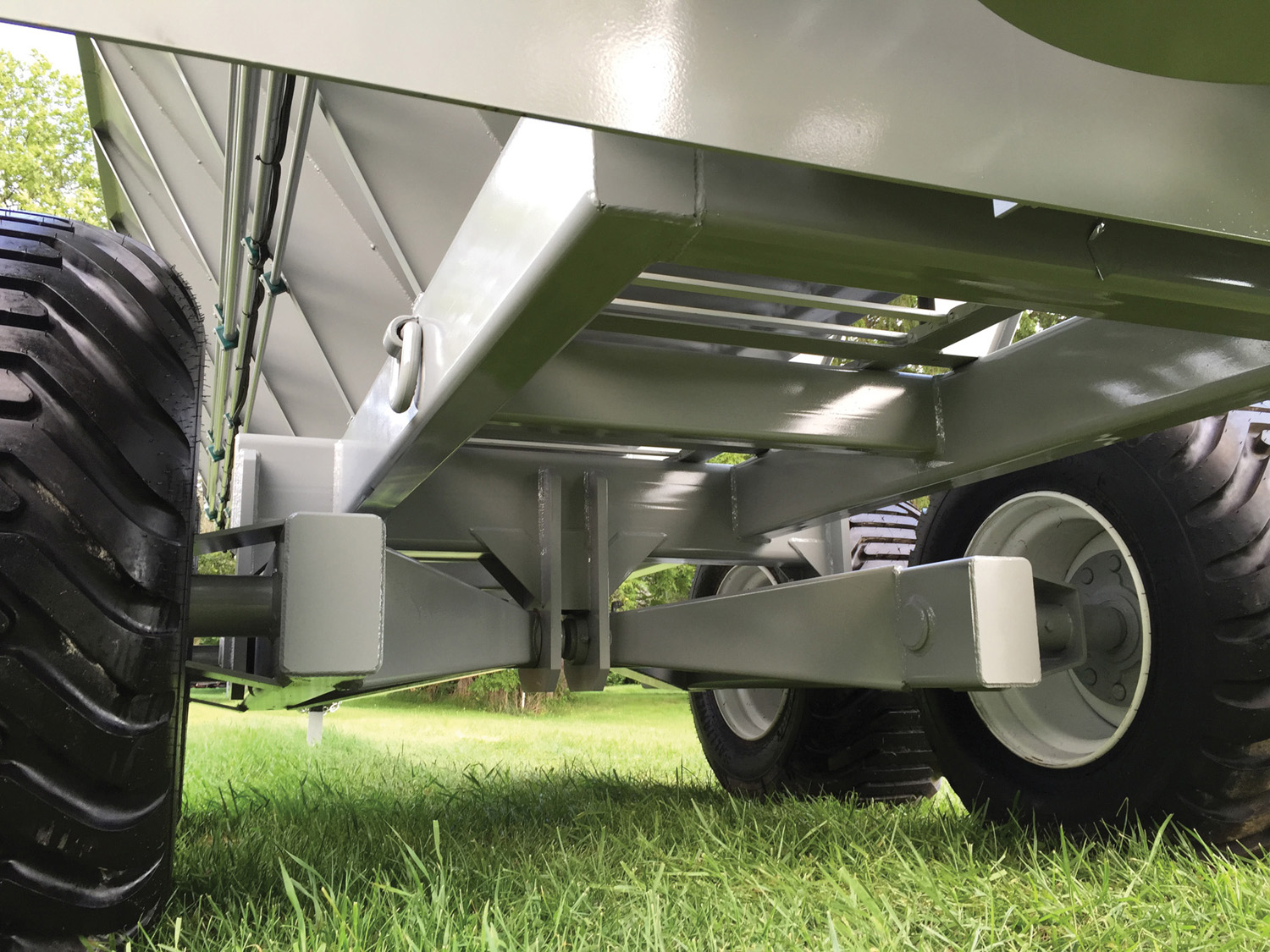 Walking Beam Axle Plans New Images Beam